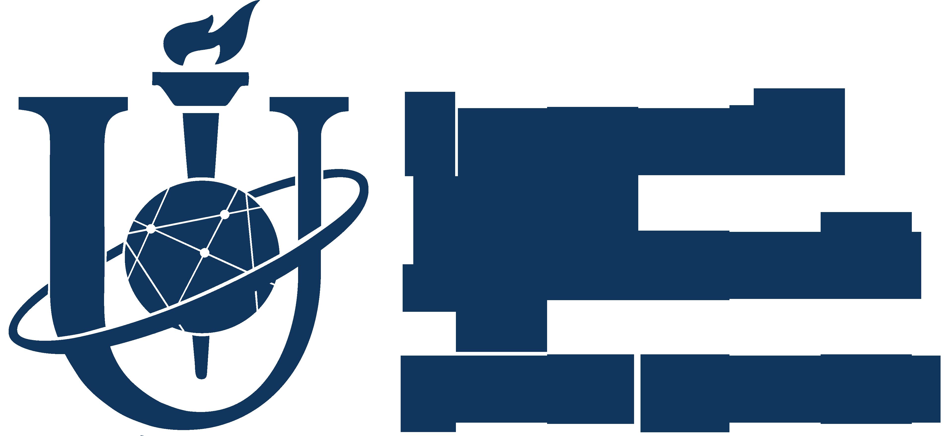 Сумський державний університет
